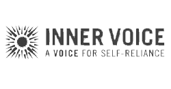 Inner Voice Chicago