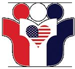 United Relief Foundation Deerfield Illinois