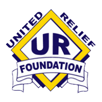 United Relief Foundation Founding Logo