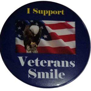 Veterans Smile