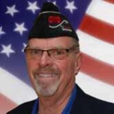 Bruce Perry Coalition of Veterans Organizations
