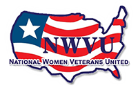 National Women Veterans United