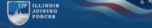 IJF Community Newsletter