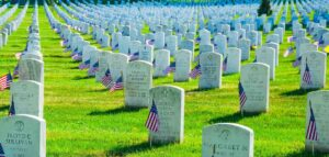 Memorial Day Remember Honor Never Forget