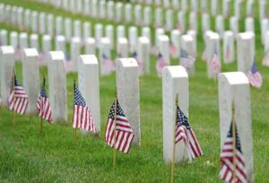 Memorial Day Remember Honor Never Forget United Relief Foundation