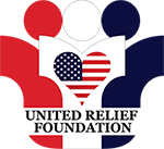 United Relief Foundation
